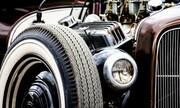 Πατάει γκάζι η αγορά αυτοκινήτου