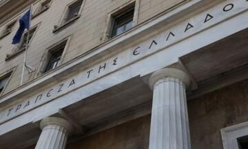 Στα 2 δισ. ευρώ το έλλειμμα ισοζυγίου τρεχουσών συναλλαγών