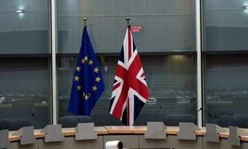 Brexit: Προβληματισμός και ανησυχία-Τι περιμένει ο επιχειρηματικός κόσμος