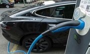 Κίνητρα για αγορά ηλεκτρικών οχημάτων