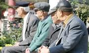 ΕΒΕΠ για νέο ασφαλιστικό: Ωφελημένοι εργαζόμενοι-συνταξιούχοι