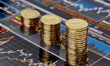 ΤτΕ: Πάνω από 25 δισ. ευρώ επένδυσαν οι Έλληνες σε ομόλογα του εξωτερικού