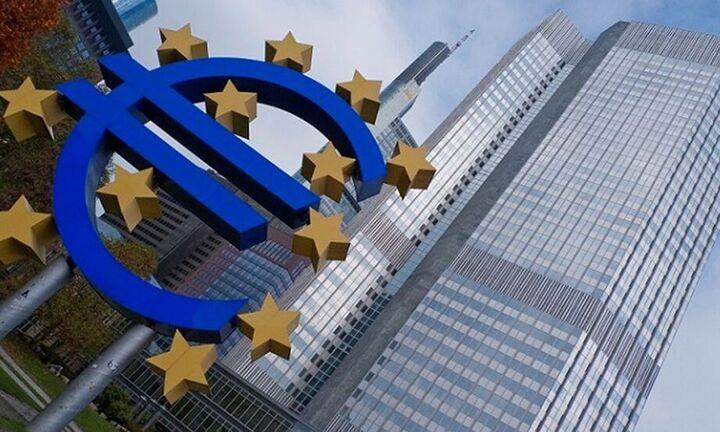 ΕΚΤ: Η επανεξέταση της στρατηγικής της στη συνεδρίαση της Πέμπτης