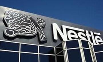 Nestle Ελλάς: Δράσεις κατά της κλιματικής αλλαγής