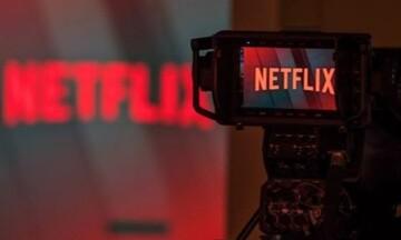 Netflix: Στους 167,1 εκατομμύρια έφτασαν οι συνδρομητές διεθνώς