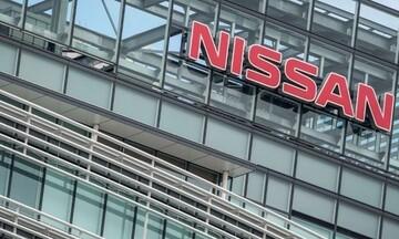 CDP: Η Nissan ηγείται της κλιματικής αλλαγής