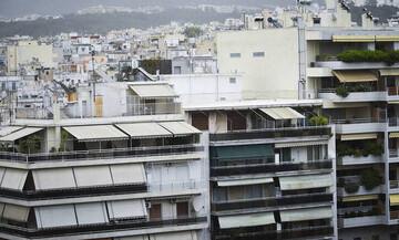 Spitogatos: Αύξηση τιμών στην ελληνική αγορά ακινήτων το 2019