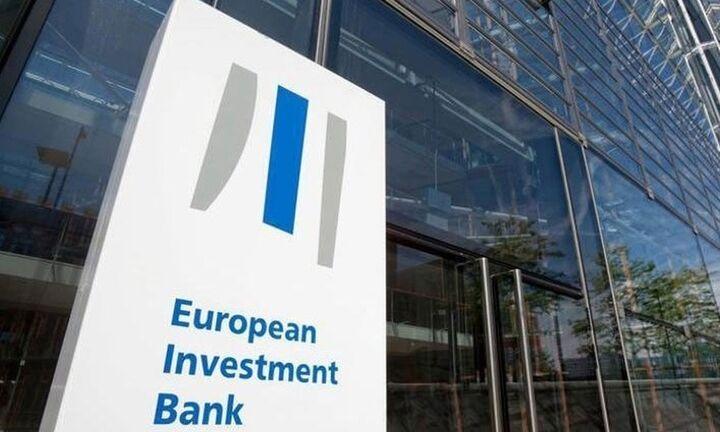 Υπογραφή δύο δανειακών συμβάσεων μεταξύ κυβέρνησης και ΕΤΕπ