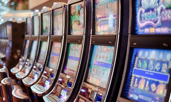 Αντίστροφη μέτρηση για τέσσερα υπερχρεωμένα καζίνο
