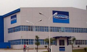 Frigoglass: Προσφορά ομολογιών προνομιακής εξασφάλισης