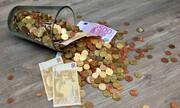 ΕΛΣΤΑΤ: Αυξήθηκε 3,5% το εισόδημα των νοικοκυριών το γ΄ τρίμηνο