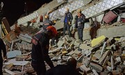 Περισσότεροι από 20 νεκροί μετά τον σεισμό στην Τουρκία