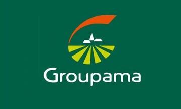 Νέο ασφαλιστικό προϊόν από Groupama για βραχυχρόνιες μισθώσεις