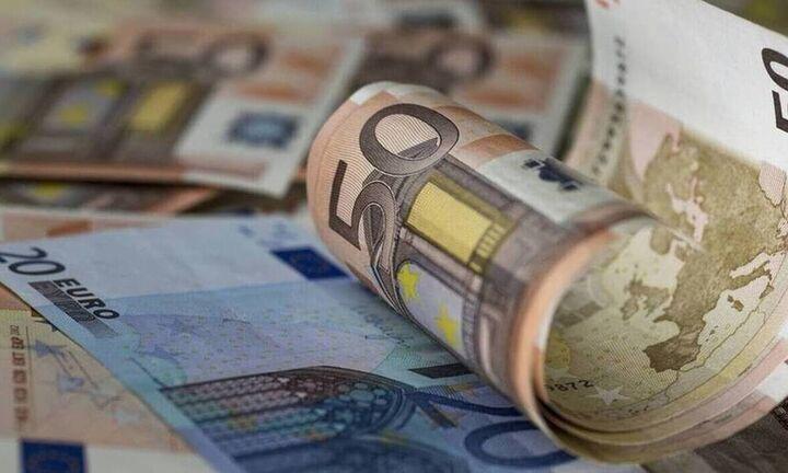Υπολογίστε μόνοι σας πόσο θα σας κοστίσει η ρύθμιση χρεών στην εφορία