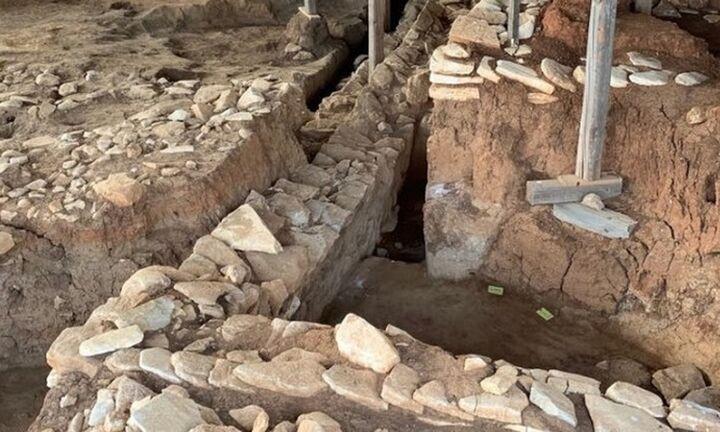 Στάση εργασίας στις 30 Ιανουαρίου των αρχαιολόγων