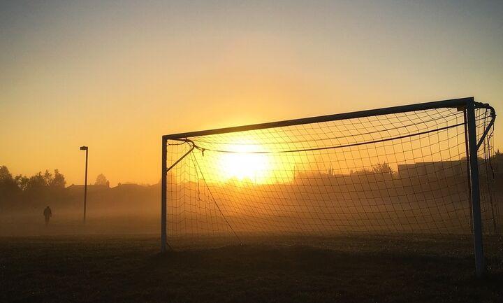 Νυχτερινή τροπολογία για το ποδόσφαιρο