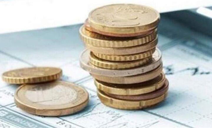 Ενός 15ετούς ομολόγου μύρια έπονται - Η σκυτάλη σε τράπεζες και ιδιωτικές επιχειρήσεις