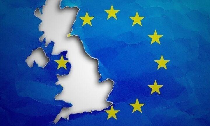Το Ευρωπαϊκό Κοινοβούλιο ψηφίζει σήμερα για να επικυρώσει το Brexit