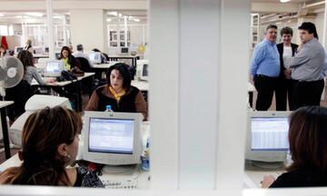 ManpowerGroup: 8 στους 10 εργοδότες στην Ελλάδα δεν βρίσκουν κατάλληλο προσωπικό