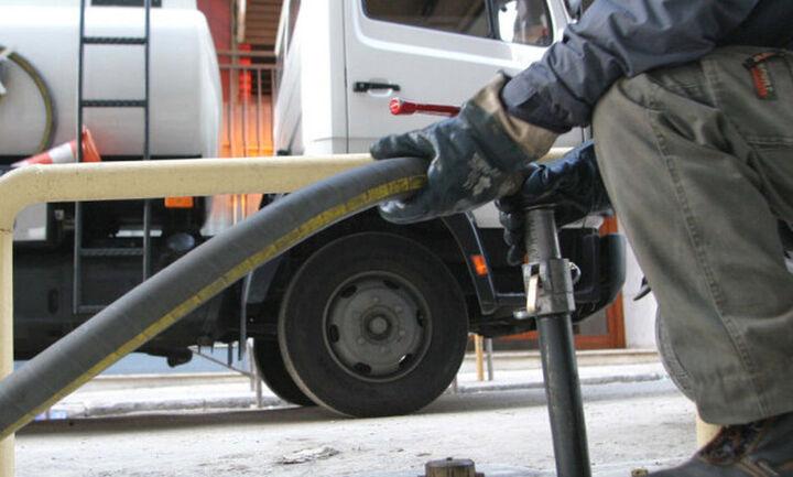 Εκπνέει η προθεσμία για την προμήθεια πετρελαίου θέρμανσης