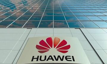 Η Huawei διαψεύδει συνεργασία με τις κινέζικες αρχές ασφαλείας