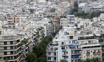 ΥΠΕΝ: Νέο θεσμικό πλαίσιο για την ενεργειακή αναβάθμιση κτιρίων