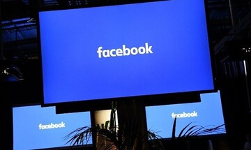 Facebook: Στα 2,5 δισ. οι μηνιαίοι χρήστες-Επιβράδυνση της αύξησης των εσόδων