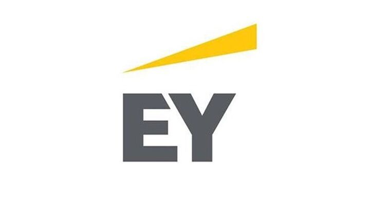 ΕΥ: Οι προοπτικές για τα ιδιωτικά κεφάλαια - Στα 3,4 τρισ. δολ. οι επενδύσεις των private equity