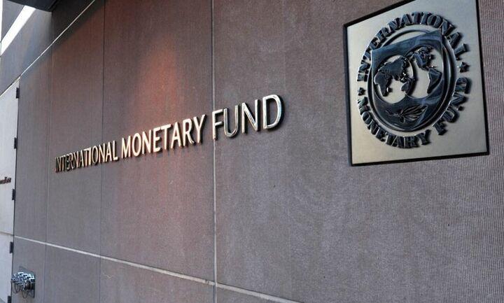 ΔΝΤ για κοροναϊό: Αρνητικές συνέπειες για την παγκόσμια οικονομία