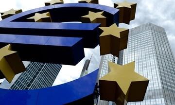 Η ΕΚΤ ζητά από τις τράπεζες να εφαρμόσουν τα σχέδια τους για το Brexit