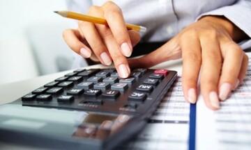 Ερωτήσεις και απαντήσεις για τις χωριστές φορολογικές δηλώσεις