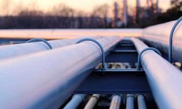 Επένδυση 250 εκατ. ευρώ για την ανάπτυξη δικτύου φυσικού αερίου