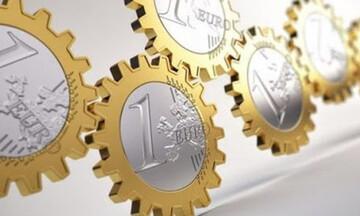 Συνέργειες με χρηματοδοτικούς οργανισμούς του Βελγίου για την Αναπτυξιακή Τράπεζα