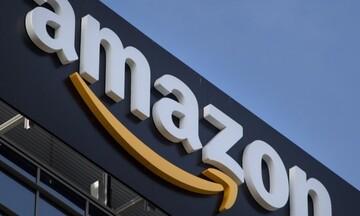 Μνημόνιο συνεργασίας και επένδυση της Amazon στην Ελλάδα