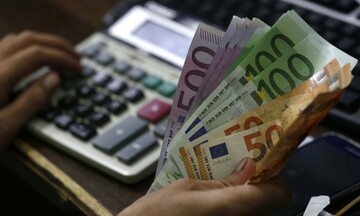 Διευκρινίσεις ΑΑΔΕ για τη μείωση του φορολογικού συντελεστή στα μερίσματα