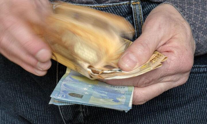 Ευρωζώνη: Αμετάβλητο το κόστος δανεισμού των επιχειρήσεων τον Δεκέμβριο