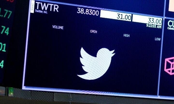 Το Twitter αποσύρει μονταρισμένα βίντεο ή φωτογραφίες