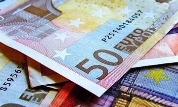 ΚΕΠΕ: Ενισχύονται οι τάσεις βελτίωσης των οικονομικών συνθηκών στη χώρα