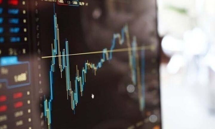 Η κατάταξη των χρηματιστηριακών εταιρειών τον Ιανουάριο