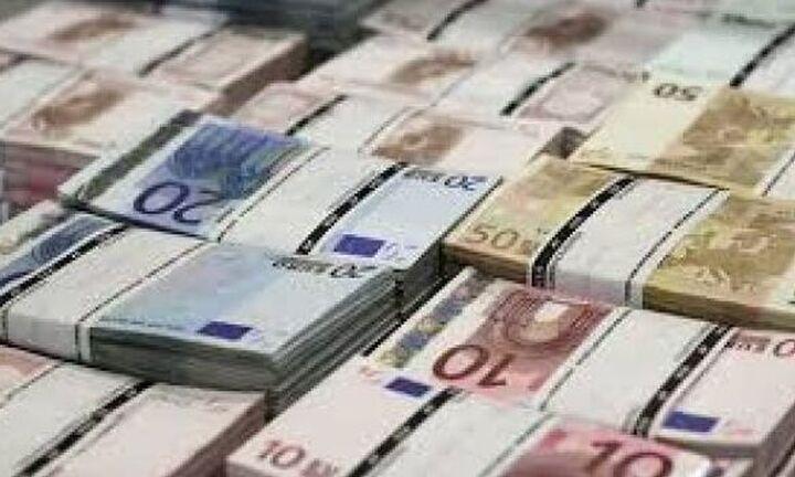 Συντάξεις Μαρτίου: Η ημερομηνία πληρωμής για κάθε Ταμείο