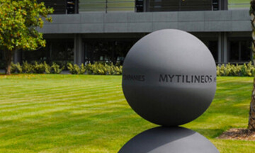 Αλλαγές στη δομή και το οργανόγραμμα της Mytilineos