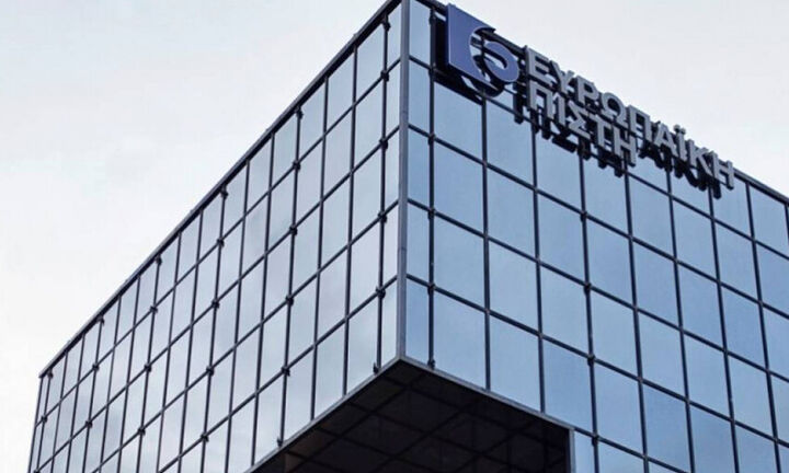 Ευρωπαϊκή Πίστη: Νέα επένδυση του ομίλου στις ΑΠΕ