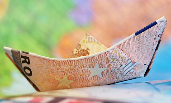 Reuters: Η Ευρωζώνη αποχαιρετά τη λιτότητα αν…