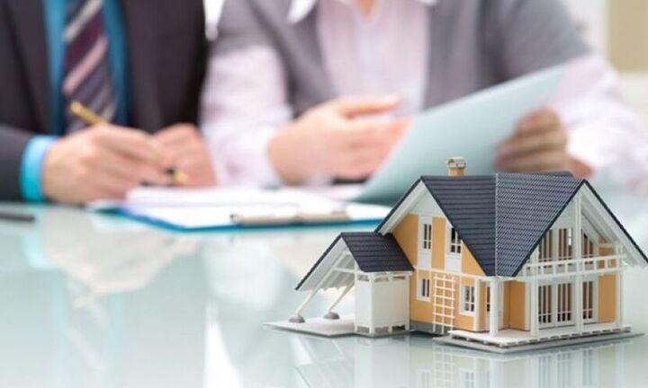 Προστασία πρώτης κατοικίας: Σε θέση μάχης τράπεζες και δανειολήπτες
