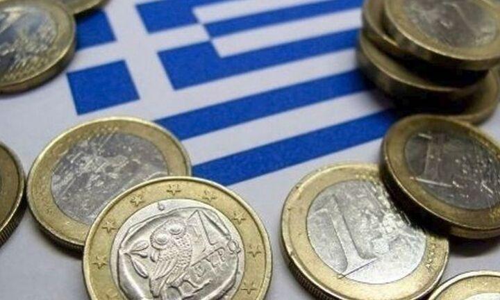 Σε νέα ιστορικά χαμηλά τα ελληνικά ομόλογα