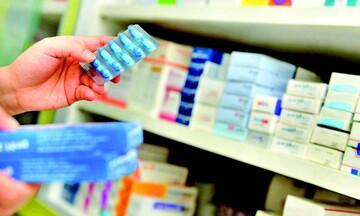 ΥΠΟΙΚ: Μειώνεται στο 6% ο ΦΠΑ στα διαγνωστικά φάρμακα