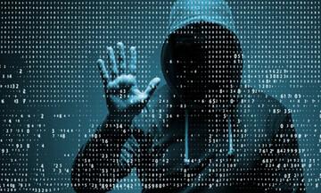 Ένας στους πέντε έχει προβλήματα ασφαλείας στο διαδίκτυο