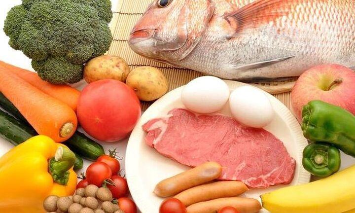 Πρόστιμα σε εταιρίες τροφίμων από τον ΕΦΕΤ: Ποιες αφορούν