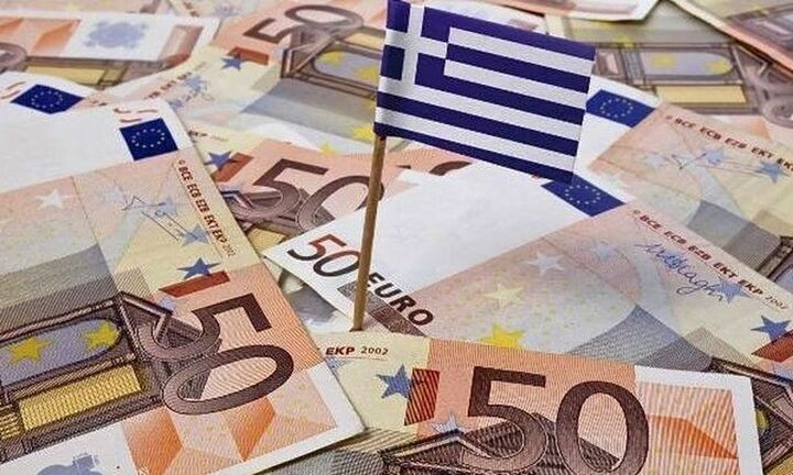 Κάτω από το 1% η απόδοση του ελληνικού ομολόγου