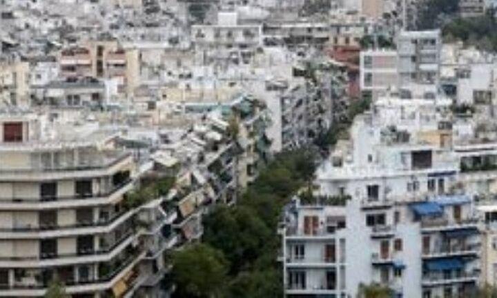 Πρώτη κατοικία: 65.000 στην πλατφόρμα, επιδότηση σε 209 πολίτες